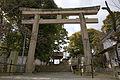 Kamo-jinja Murotsu Tatsuno Hyogo02n4272.jpg