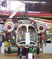 Kamow Ka-26 v2.jpg