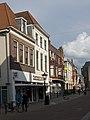 Kampen Oudestraat41.jpg