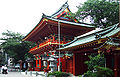 KandaMyojinGate8837.jpg