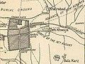 Kandahar 1880.jpg