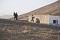 Kandahar checkpoint visit 130722-A-IS772-044.jpg