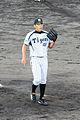 Kaneda kazuyuki.jpg
