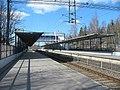 Kannelmäki station.jpg
