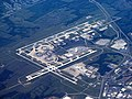 Kansas City International Airport (38649478494).jpg