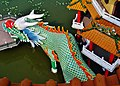 Kaohsiung Lotus Pond Tiger- & Drachenpagode Drachen 2.jpg
