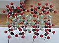 Kaolinite strcutural model VA.jpg