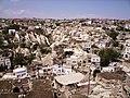 Kapadokya-ürgüp-göreme-zelve - panoramio - HALUK COMERTEL (2).jpg