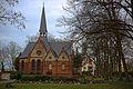 Kapelle Neuer Sudenburger Friedhof 01.jpg