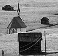 Kapelle hl Nikolaus im Moos.jpg