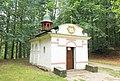 Kaple Božího hrobu na Křížové hoře v Jiřetíně pod Jedlovou (Q94433818).jpg