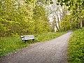 Kappsta Nature Reserve 3.jpg