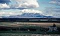 Karadağ 09 04 1994 Vulkan bei Karaman.jpg
