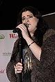Karise Eden - Flickr - Eva Rinaldi Celebrity and Live Music Photographer (8).jpg