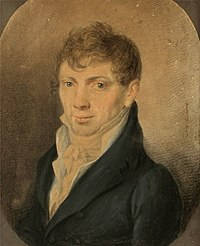 Karl August Senff 1808.jpg