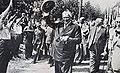 Karlis Ulmanis 1934.jpg