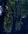 Karmoy Haugesund 5.19379E 59.27570N.png