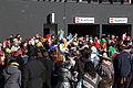 Karnevalsumzug Bad Godesberg 2013 18.JPG