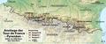 Karte Anstiege TdF Pyrenäen.png