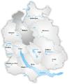 Karte Bezirk Bülach.png