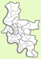 Karte D 01.png
