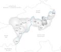 Karte Gemeinde Däniken SO.png