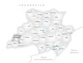 Karte Gemeinde Grandfontaine.png