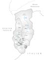 Karte Gemeinde Grono.png