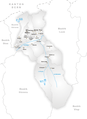 Karte Gemeinde Montana.png