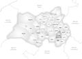 Karte Gemeinde Penthaz.png