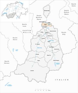 Karte Gemeinde Visp 2007.png