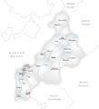 Karte Gemeinde Vuarmarens.png