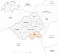 Karte Gemeinde Wolfwil 2007.png