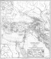 Karte Justi Vorderasien 1879 gesamt.png