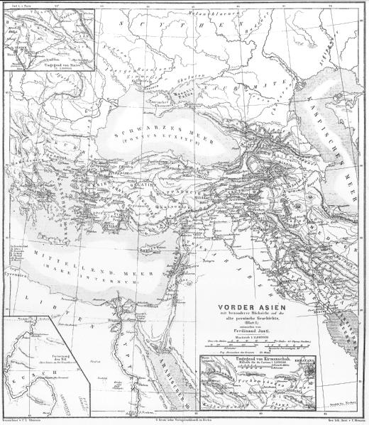 File:Karte Justi Vorderasien 1879 gesamt.png