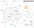 Karte Kreis Churwalden 2011.png
