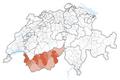 Karte Lage Kanton Wallis 2009 2.png