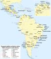 Karte der ÖPNV-Systeme in Lateinamerika.png