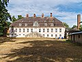 Kasel-Golzig Schloss-01.jpg