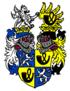 Kaskel-Wappen.png