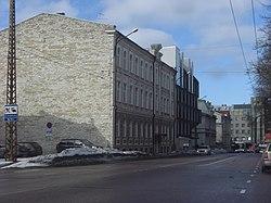 Kassisaba, Tallinn, Estonia - panoramio.jpg