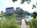 Kastelholms slott, den 4 augusti 2012, bild 19.JPG
