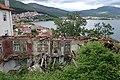 Kastoria 2014-05-18 (7).JPG