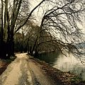 Kastoria Road.jpg