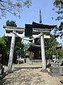 Kasugawakamiya-jinja (Koryo, Nara).jpg