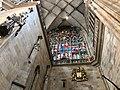 Katedrála Svatého Víta, Hradčany, Praha, Hlavní Město Praha, Česká Republika (48791584138).jpg