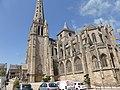 Kathedraal Saint-Tugdual.jpg
