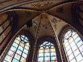 Kathedraal van Antwerpen 38.jpg
