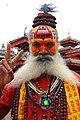 Kathmandu Nepal (3927000634).jpg