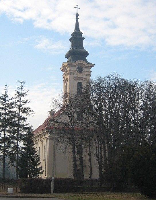 KatolickaCrkva